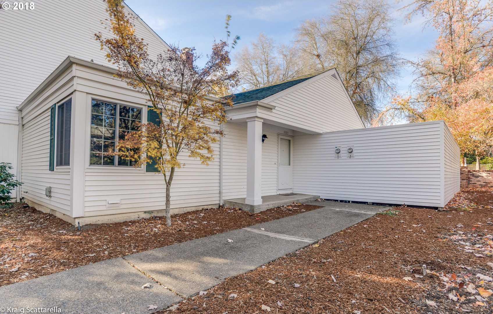 $179,900 - 1Br/1Ba -  for Sale in Beaverton