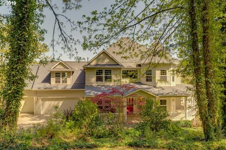 $1,175,000 - 5Br/5Ba -  for Sale in Hillsboro