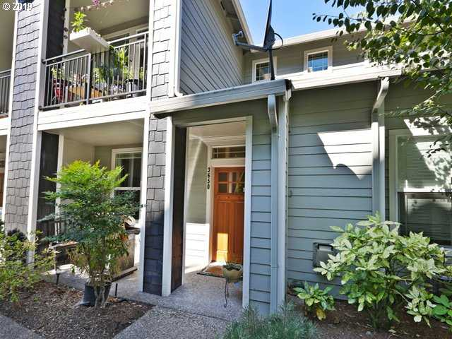 $280,000 - 2Br/2Ba -  for Sale in Summerlinn Estates, West Linn