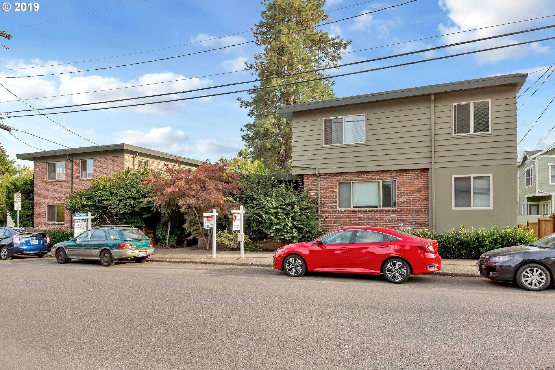 $192,500 - 1Br/1Ba -  for Sale in Portland
