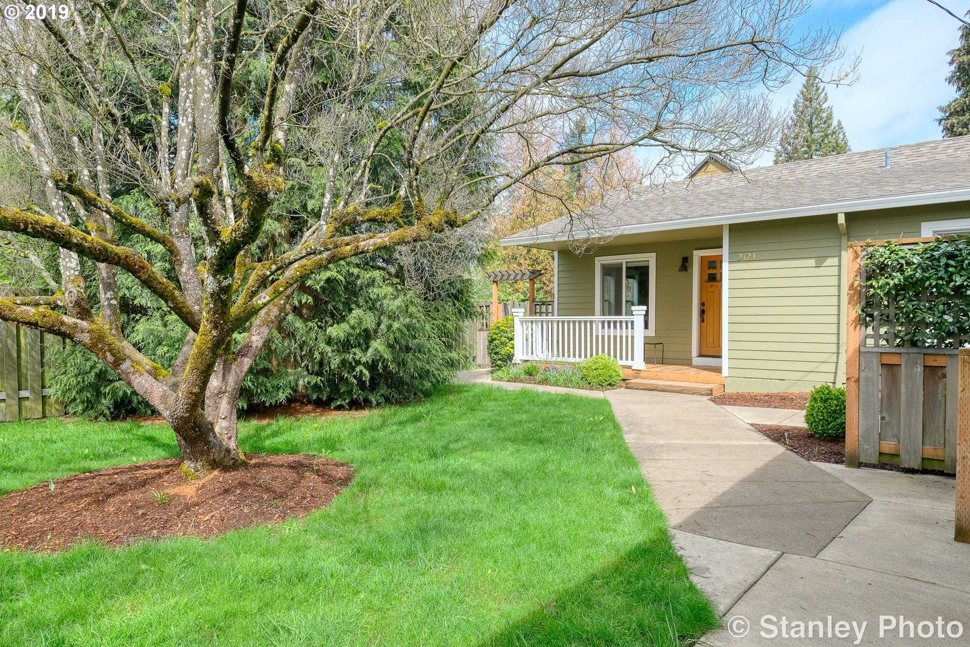 $524,900 - 3Br/2Ba -  for Sale in Sellwood, Portland