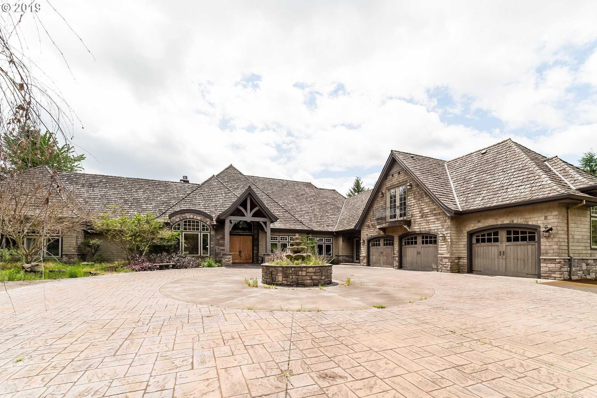 $1,440,000 - 4Br/5Ba -  for Sale in Wilsonville