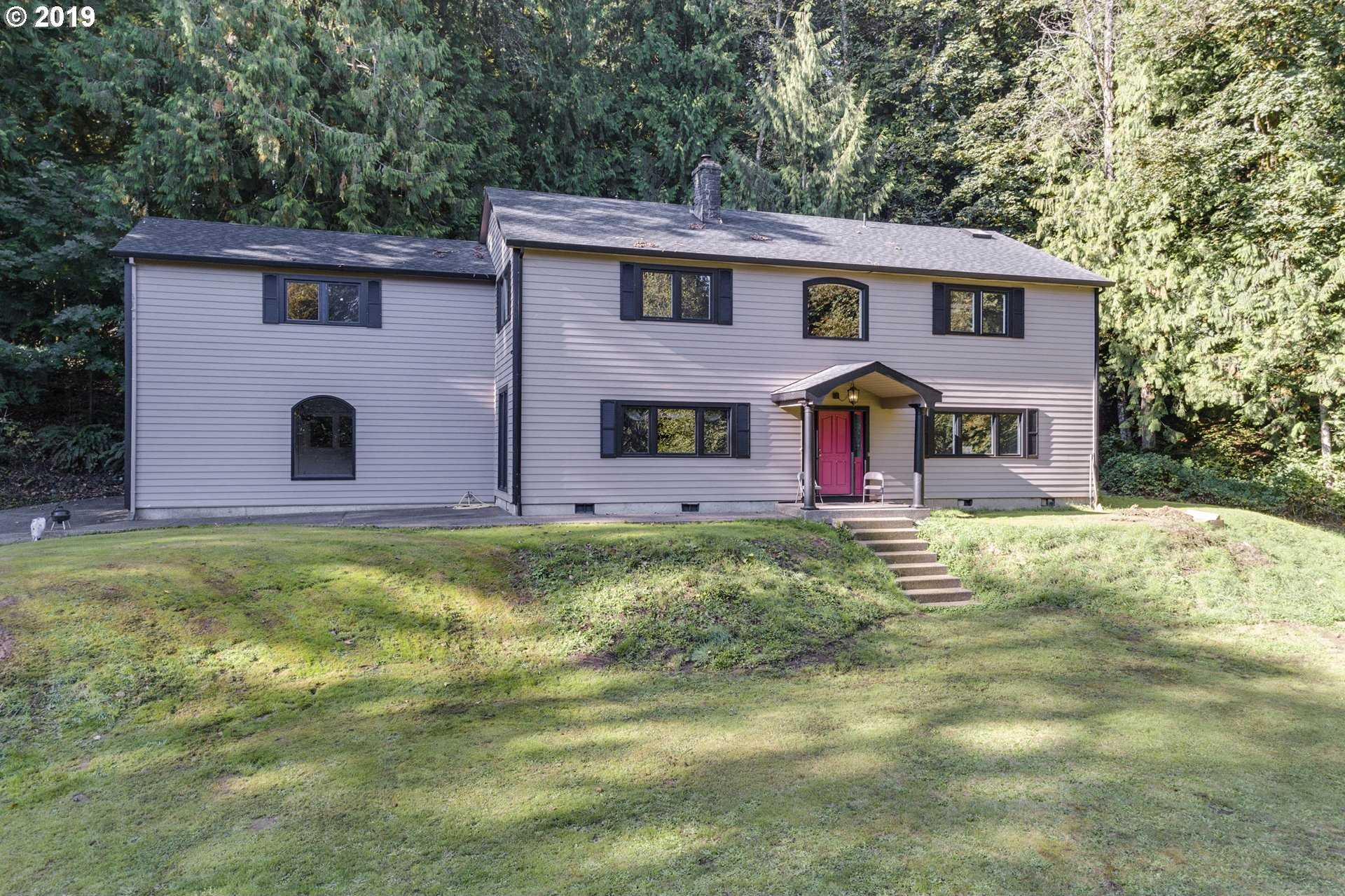 $1,190,000 - 4Br/4Ba -  for Sale in Oregon City