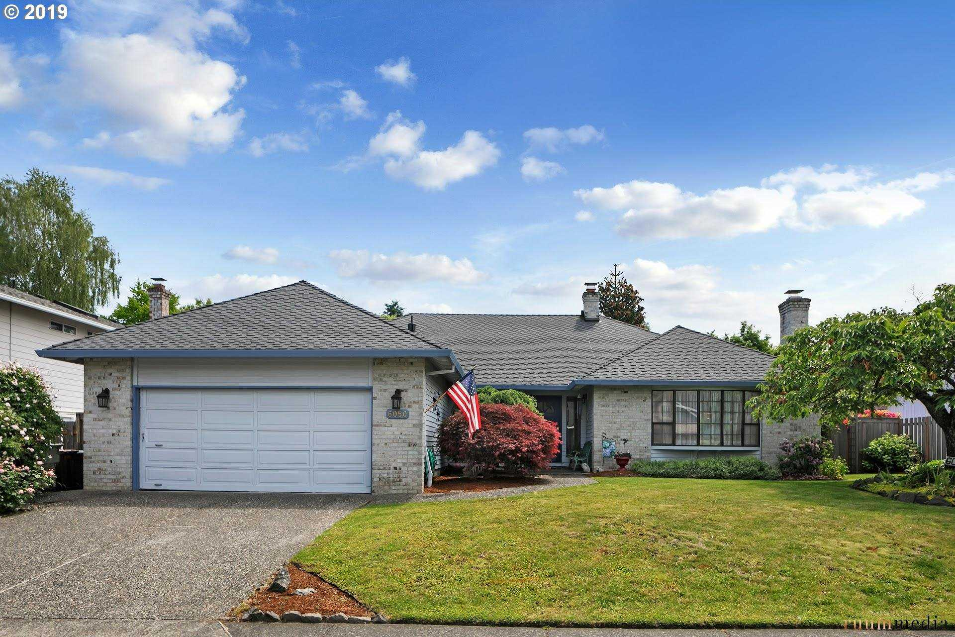 $469,950 - 3Br/2Ba -  for Sale in Rock Creek Ranch, Portland