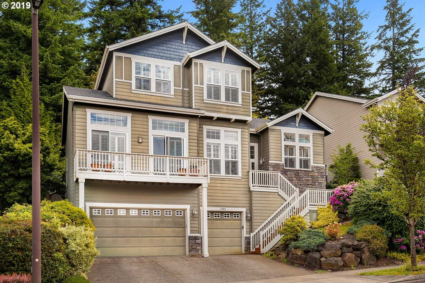 $599,000 - 4Br/3Ba -  for Sale in West Linn
