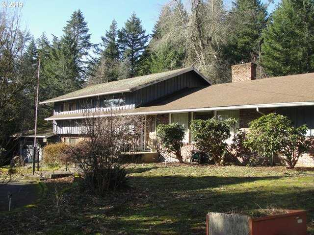 $470,000 - 4Br/3Ba -  for Sale in Damascus