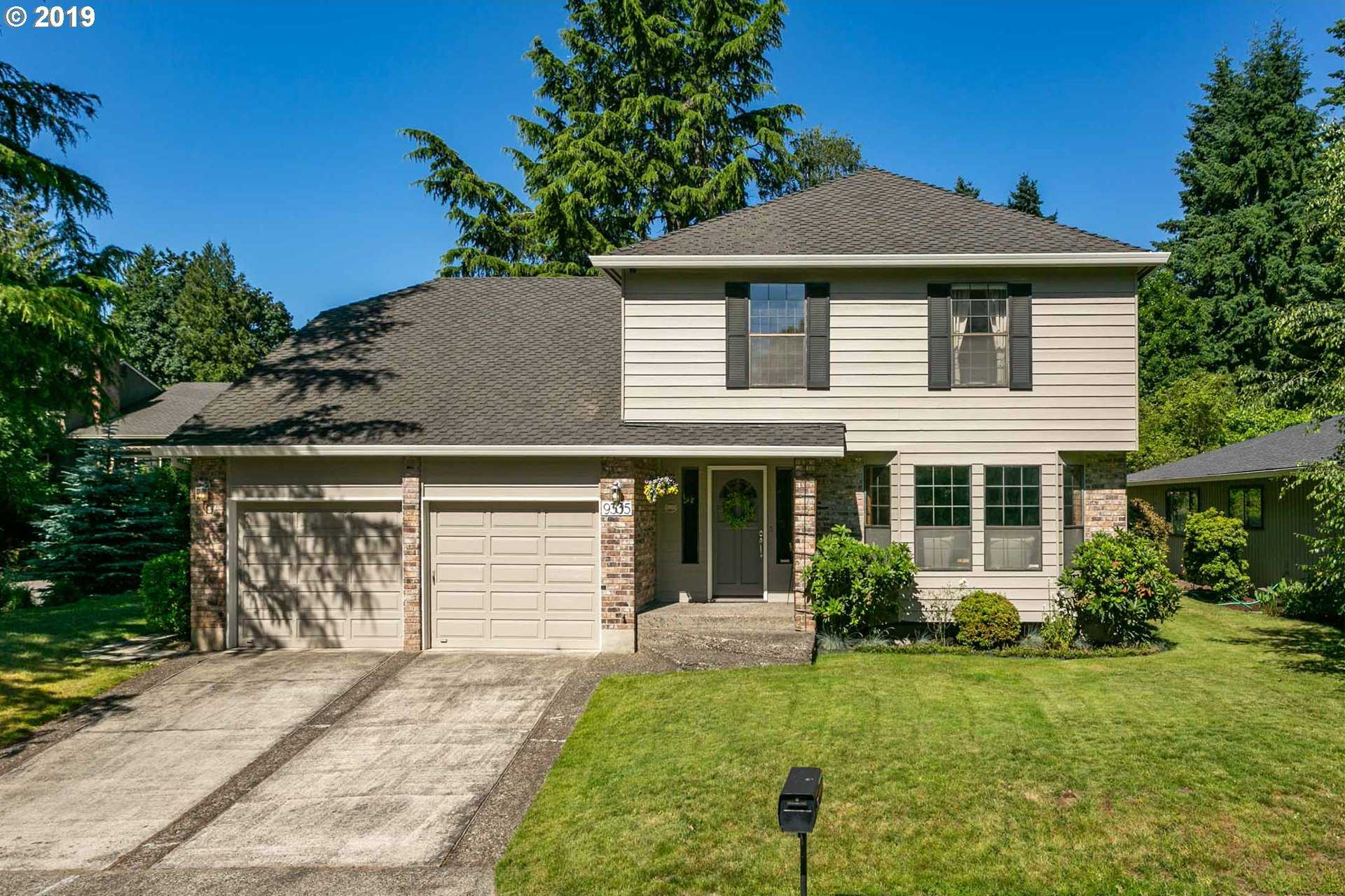 $475,000 - 5Br/3Ba -  for Sale in Tigard