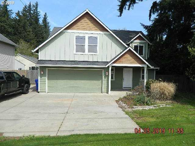 $349,900 - 3Br/3Ba -  for Sale in Fairview, Fairview