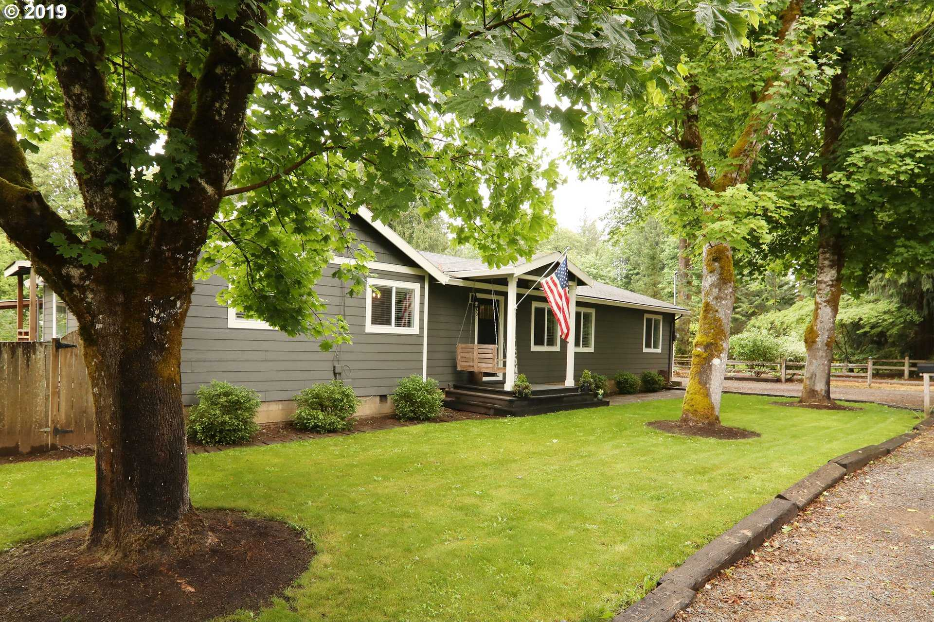 $529,900 - 4Br/2Ba -  for Sale in Boring