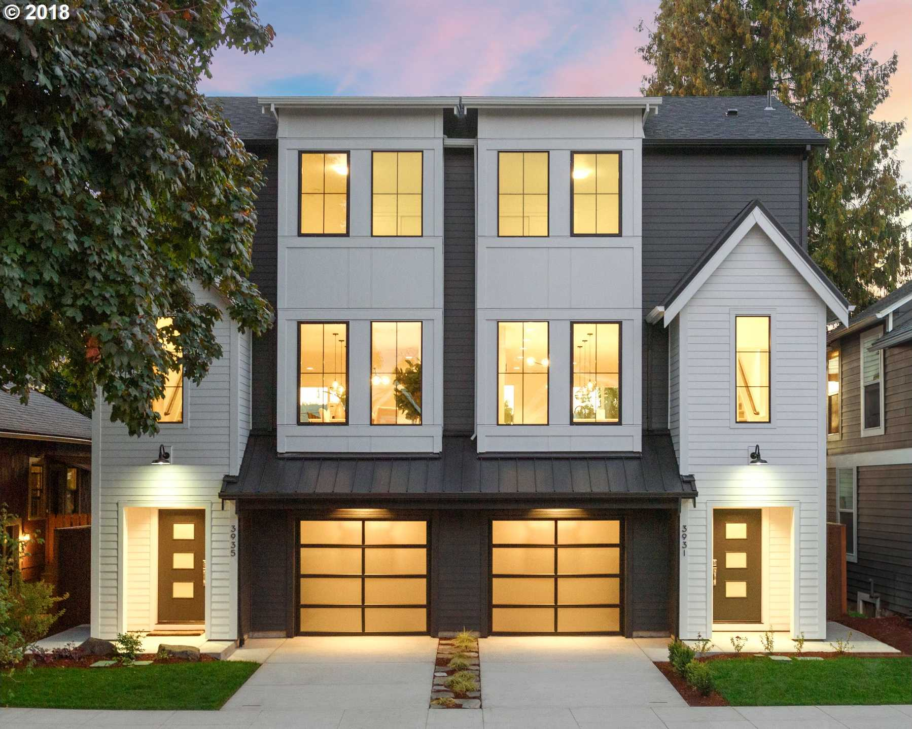 $774,900 - 3Br/4Ba -  for Sale in Boise, Portland