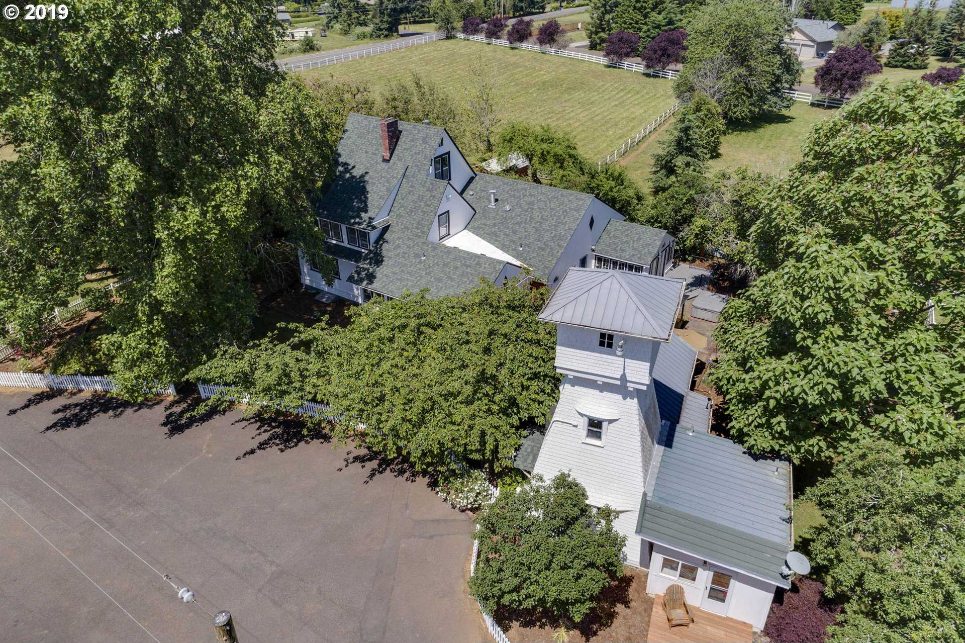 $1,299,000 - 5Br/3Ba -  for Sale in Oregon City