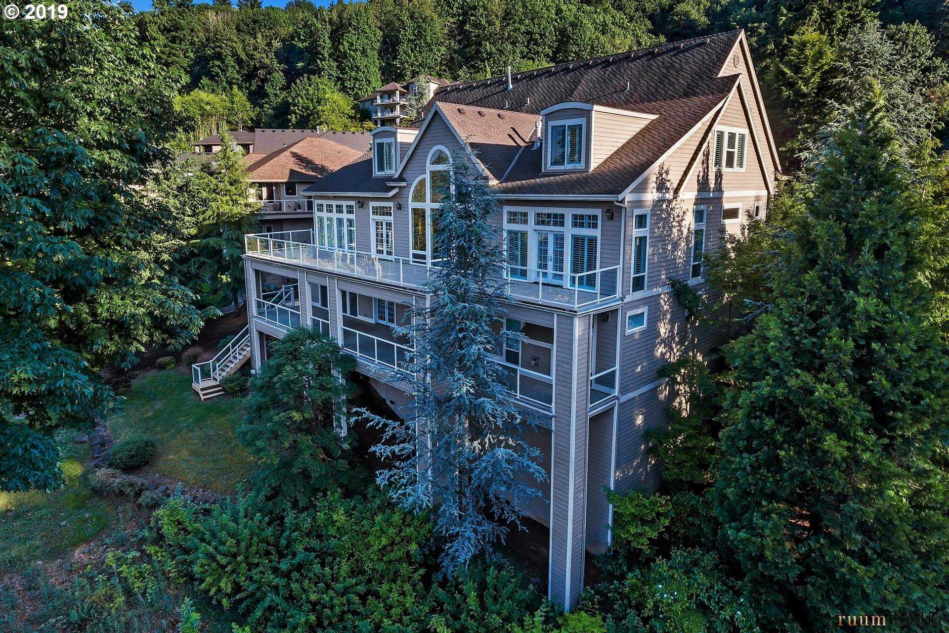 $799,000 - 5Br/5Ba -  for Sale in Persimmon Country Club, Gresham