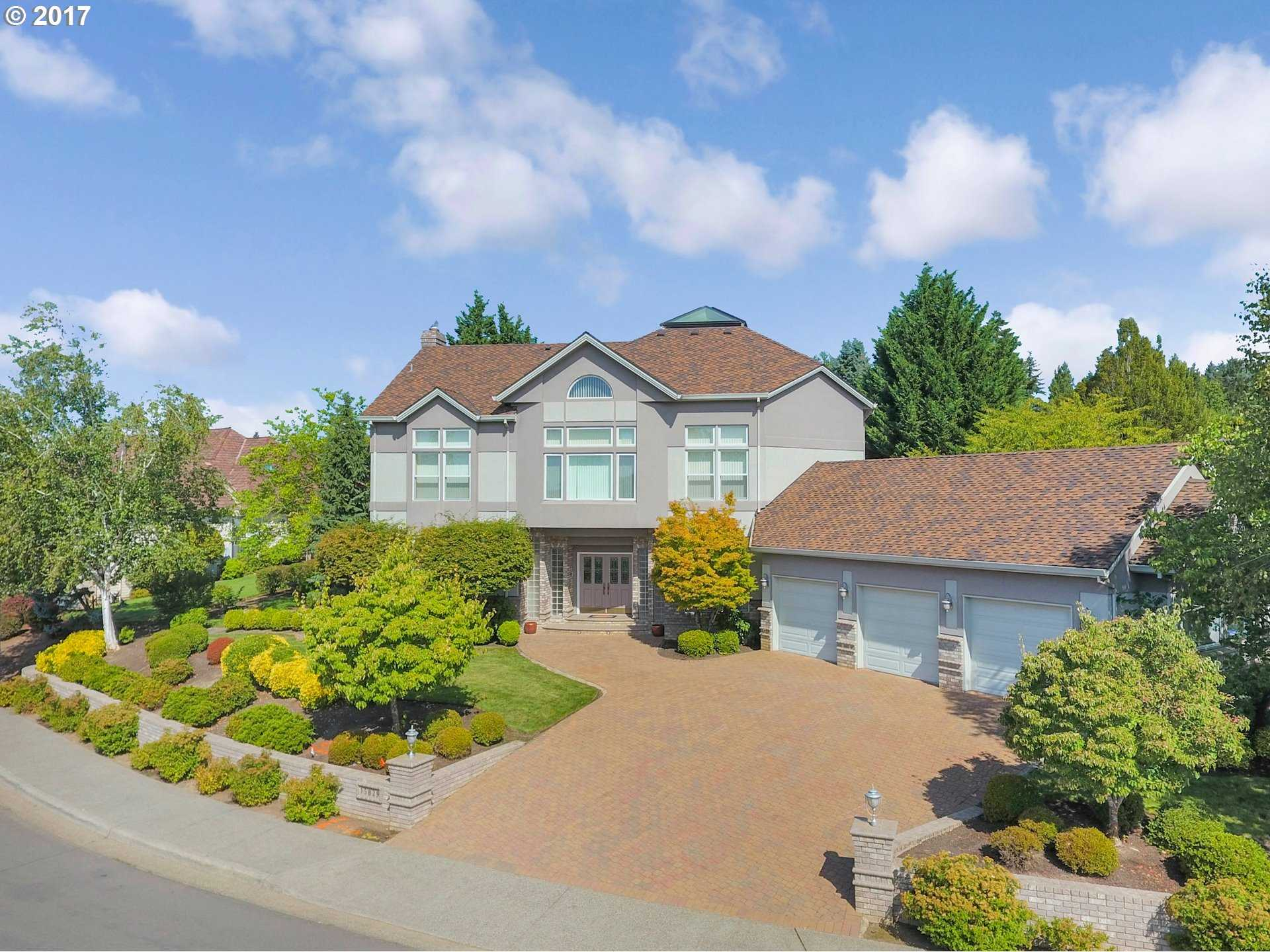 $999,000 - 5Br/5Ba -  for Sale in Pleasant View, Tigard