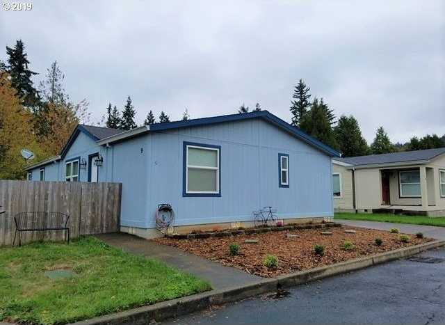 $77,900 - 3Br/2Ba -  for Sale in Portland