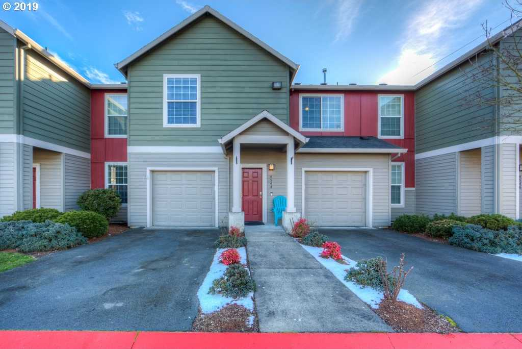 $235,000 - 2Br/2Ba -  for Sale in Gresham-centennial, Gresham