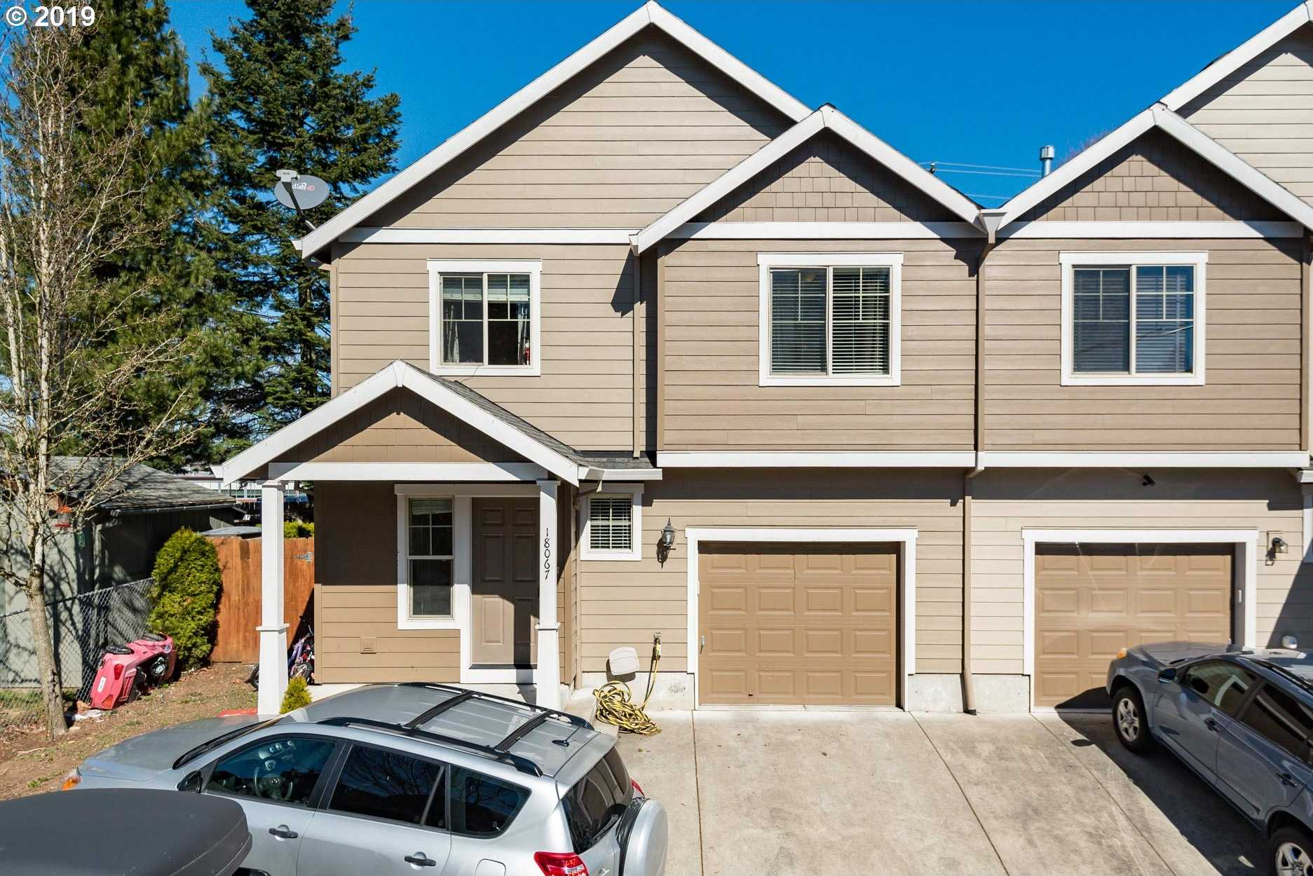 $305,000 - 3Br/3Ba -  for Sale in Portland
