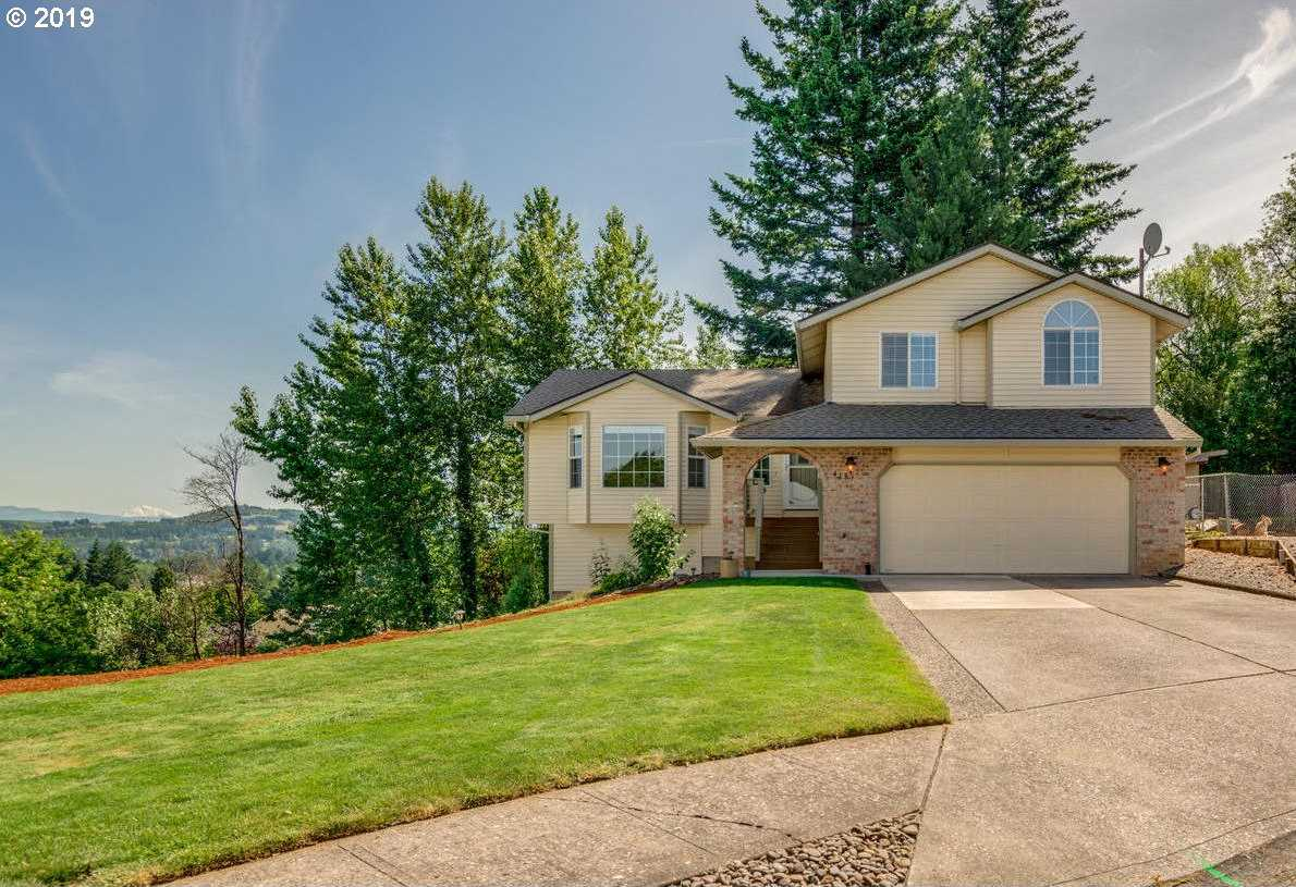 $465,000 - 3Br/3Ba -  for Sale in Sunderland Heights, Gresham