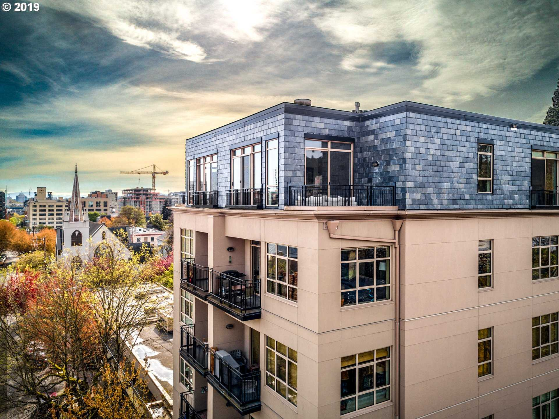 $579,000 - 1Br/1Ba -  for Sale in Alphabet District, Nw Flats, Portland