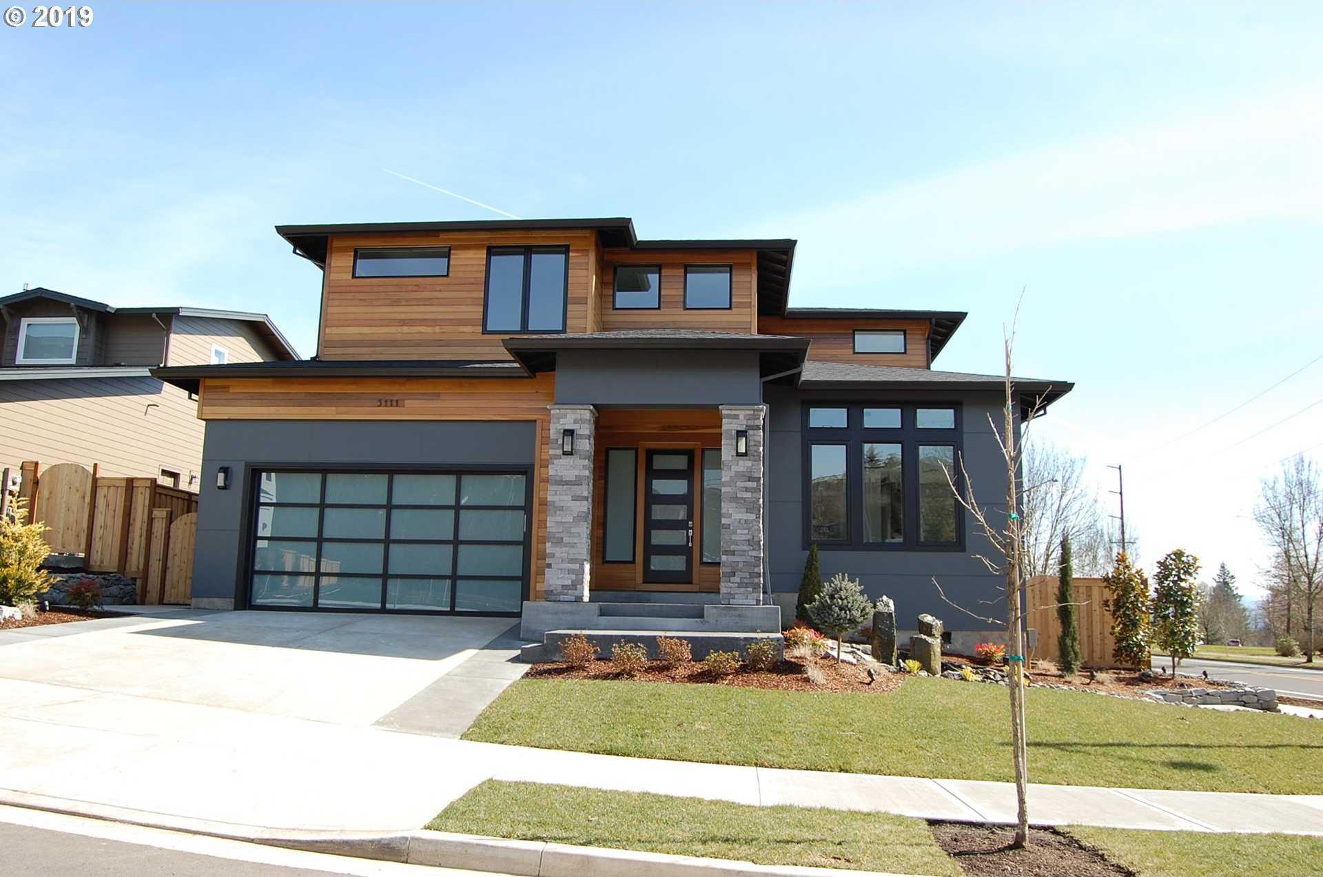 $929,900 - 4Br/4Ba -  for Sale in Tanner Ridge, West Linn