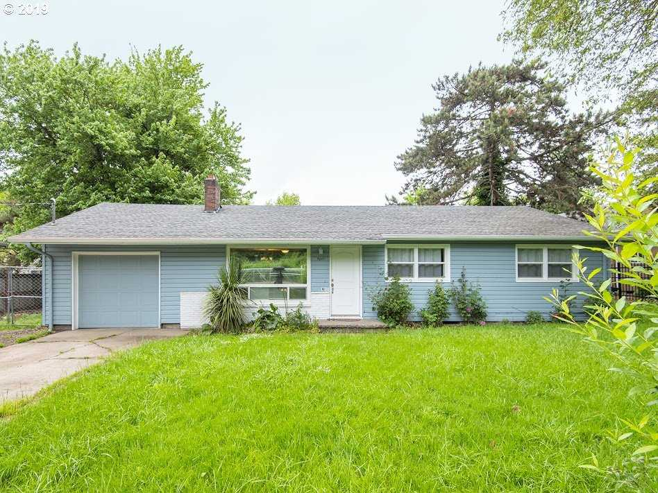 $315,000 - 3Br/1Ba -  for Sale in Portland