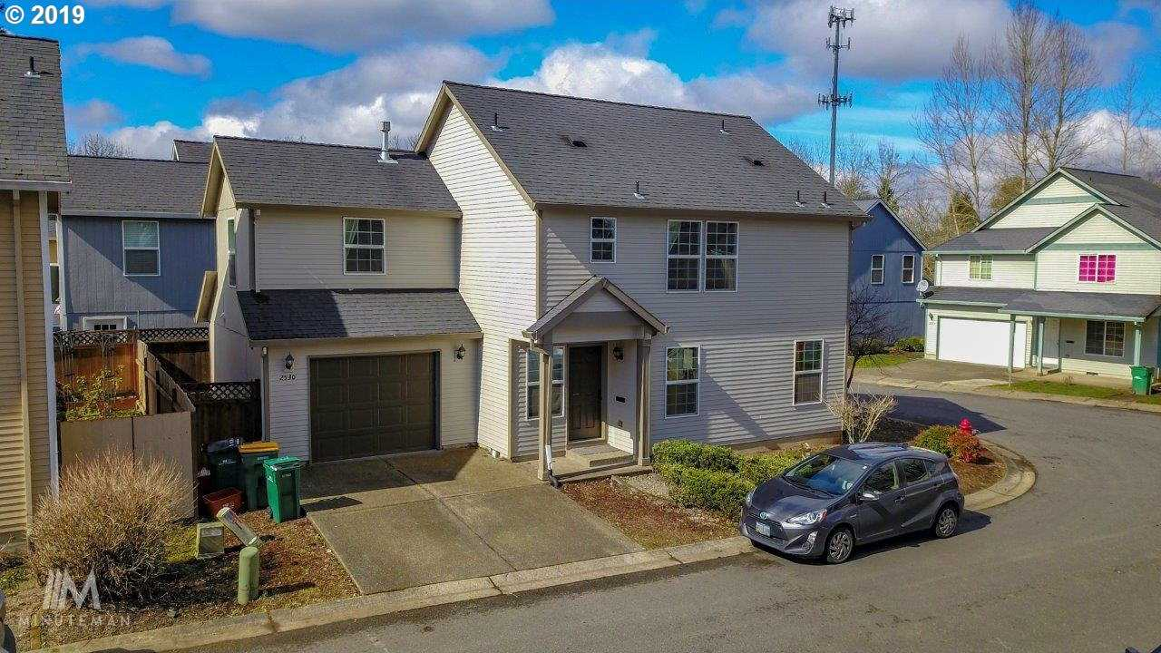 $324,900 - 3Br/3Ba -  for Sale in Forest Grove