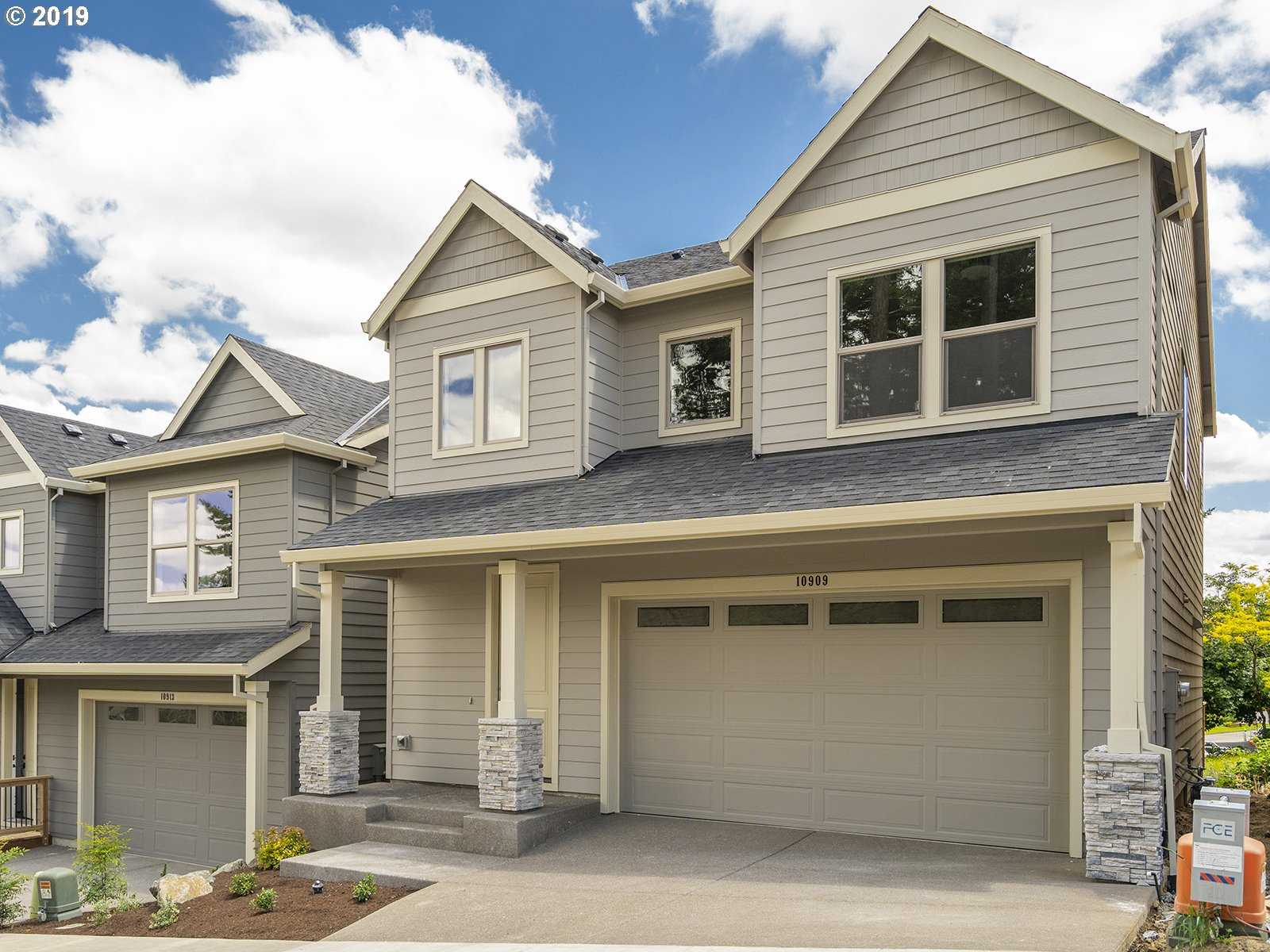 $469,900 - 3Br/3Ba -  for Sale in Tigard