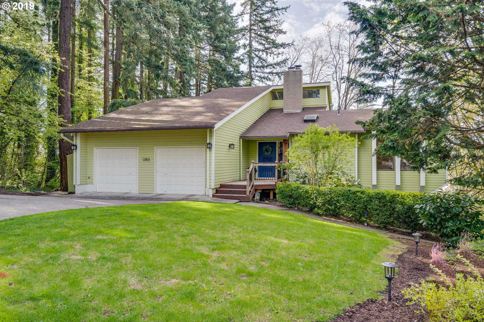 $496,000 - 3Br/3Ba -  for Sale in Happy Valley
