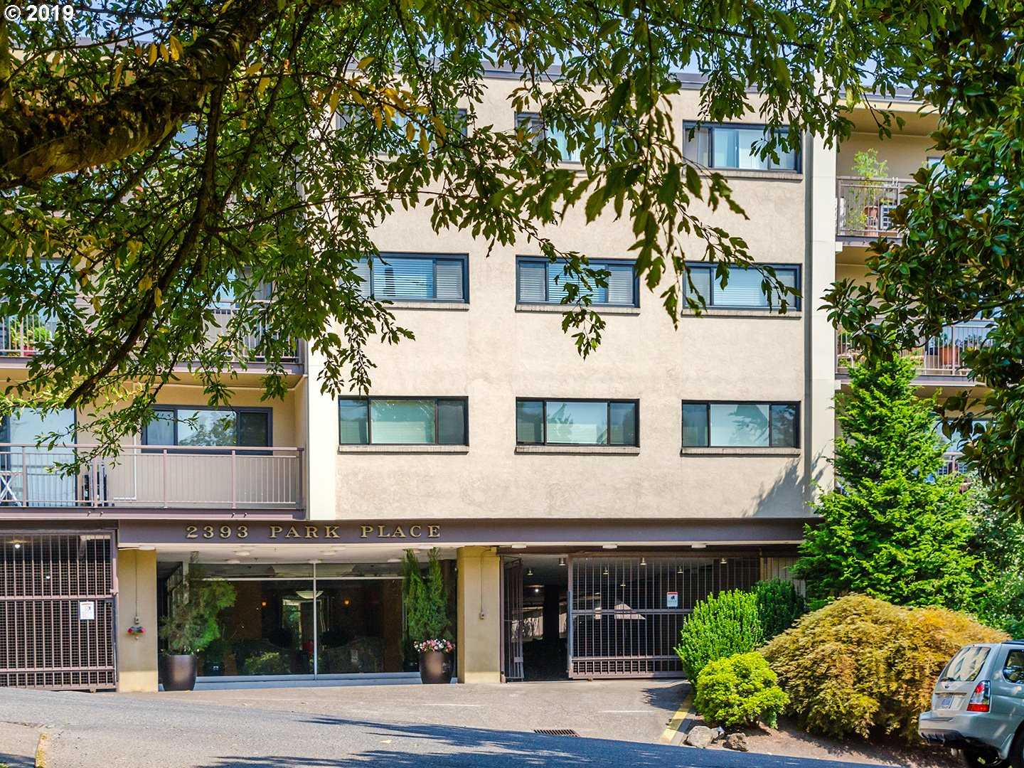 $525,000 - 2Br/2Ba -  for Sale in Kings Heights, Portland
