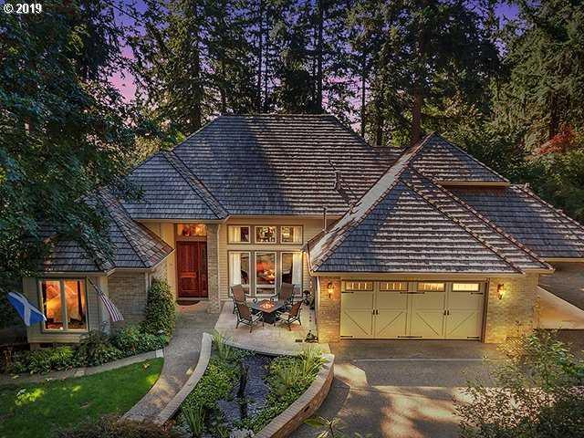 $900,000 - 3Br/4Ba -  for Sale in Wilsonville