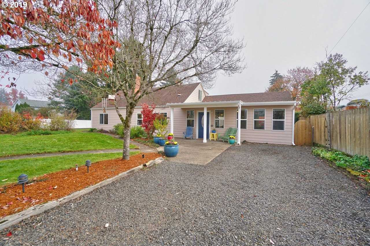 $425,000 - 3Br/2Ba - for Sale in Mcminnville