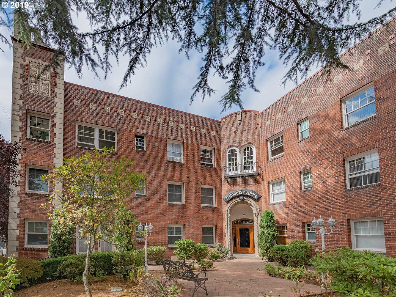 $285,000 - 2Br/1Ba -  for Sale in Kerns/laurelhurst, Portland