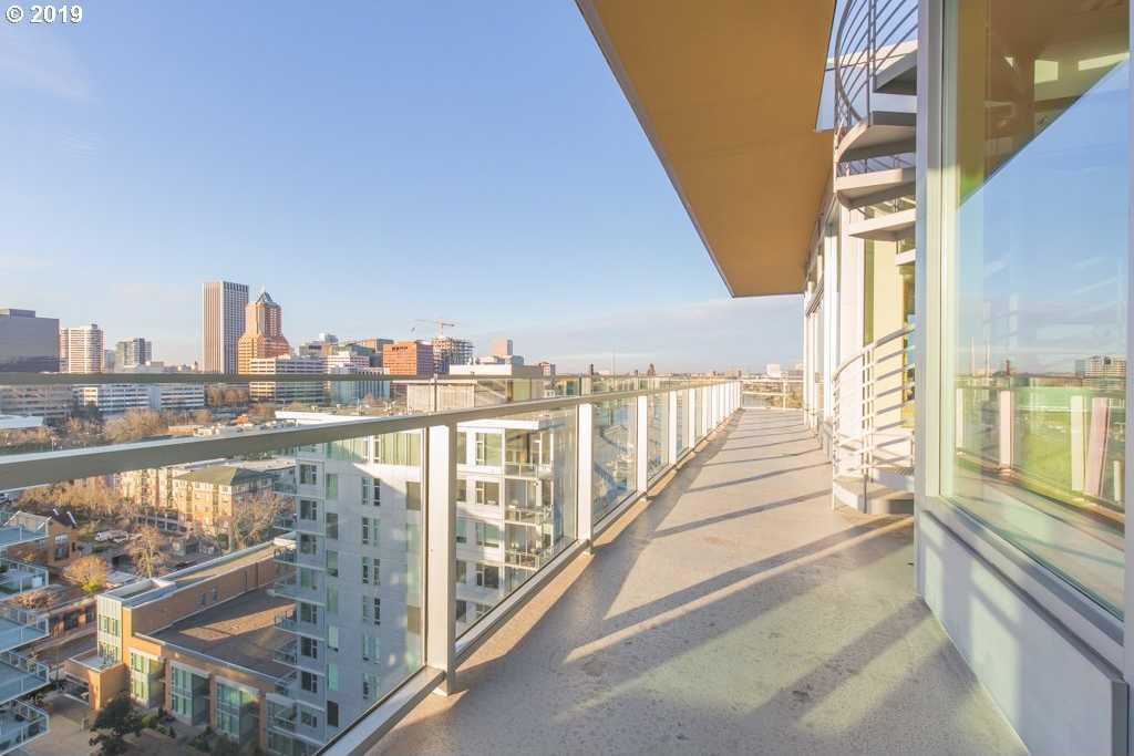 $2,350,000 - 2Br/3Ba -  for Sale in Portland