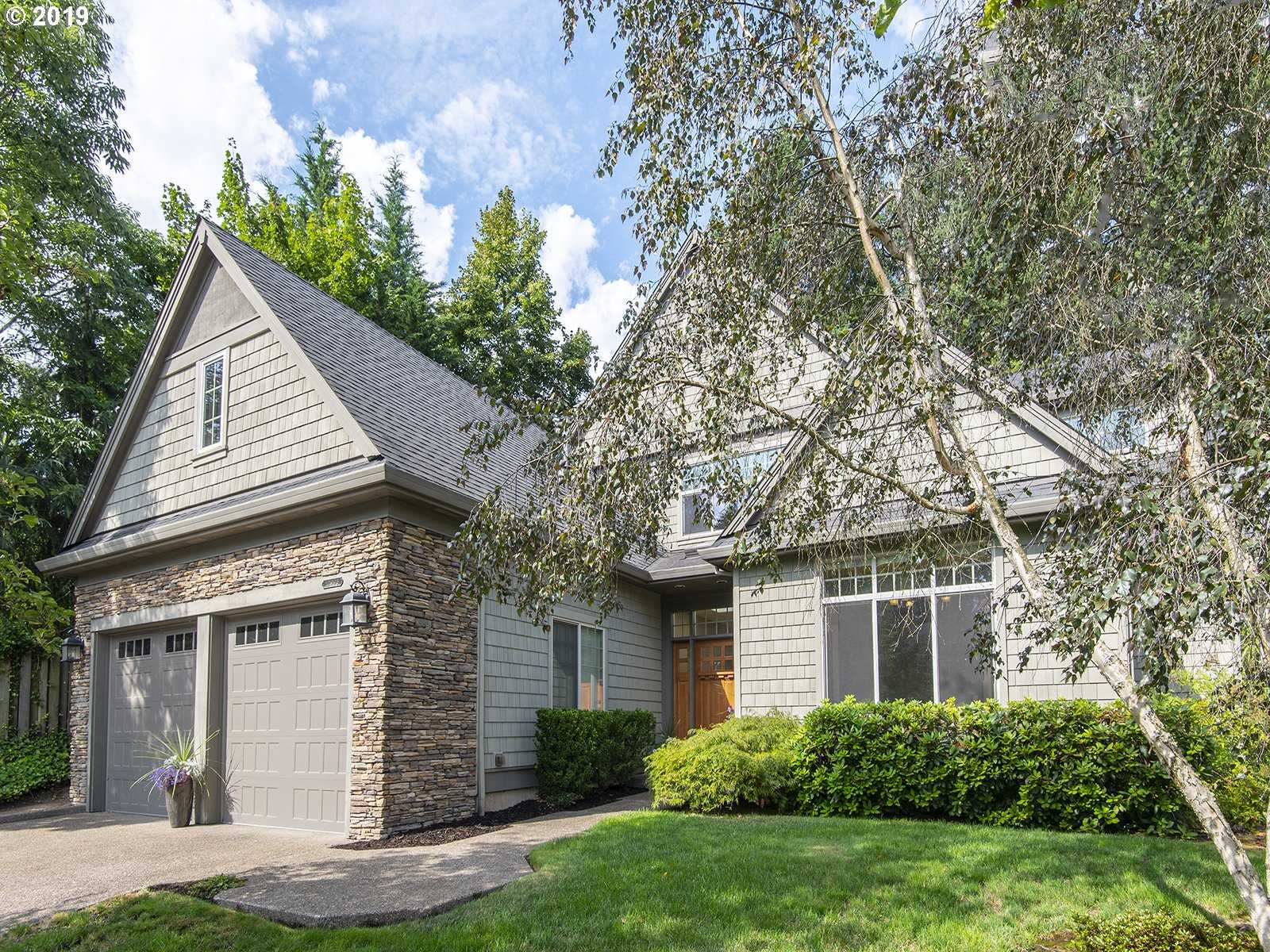 $794,000 - 4Br/4Ba -  for Sale in Tigard