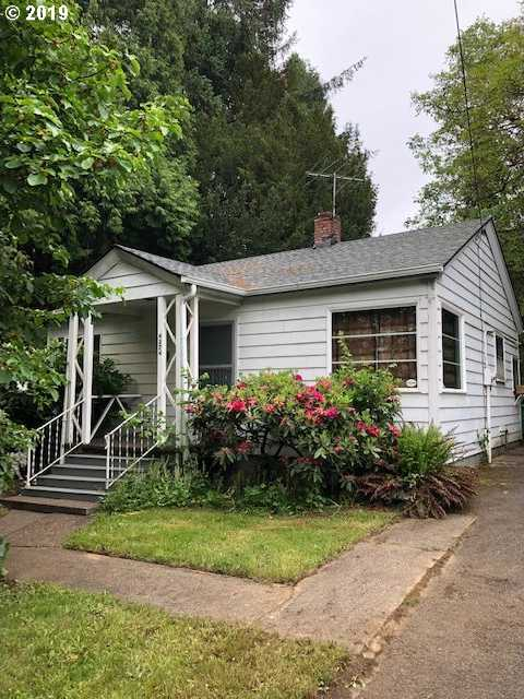 $225,000 - 1Br/1Ba -  for Sale in Portland