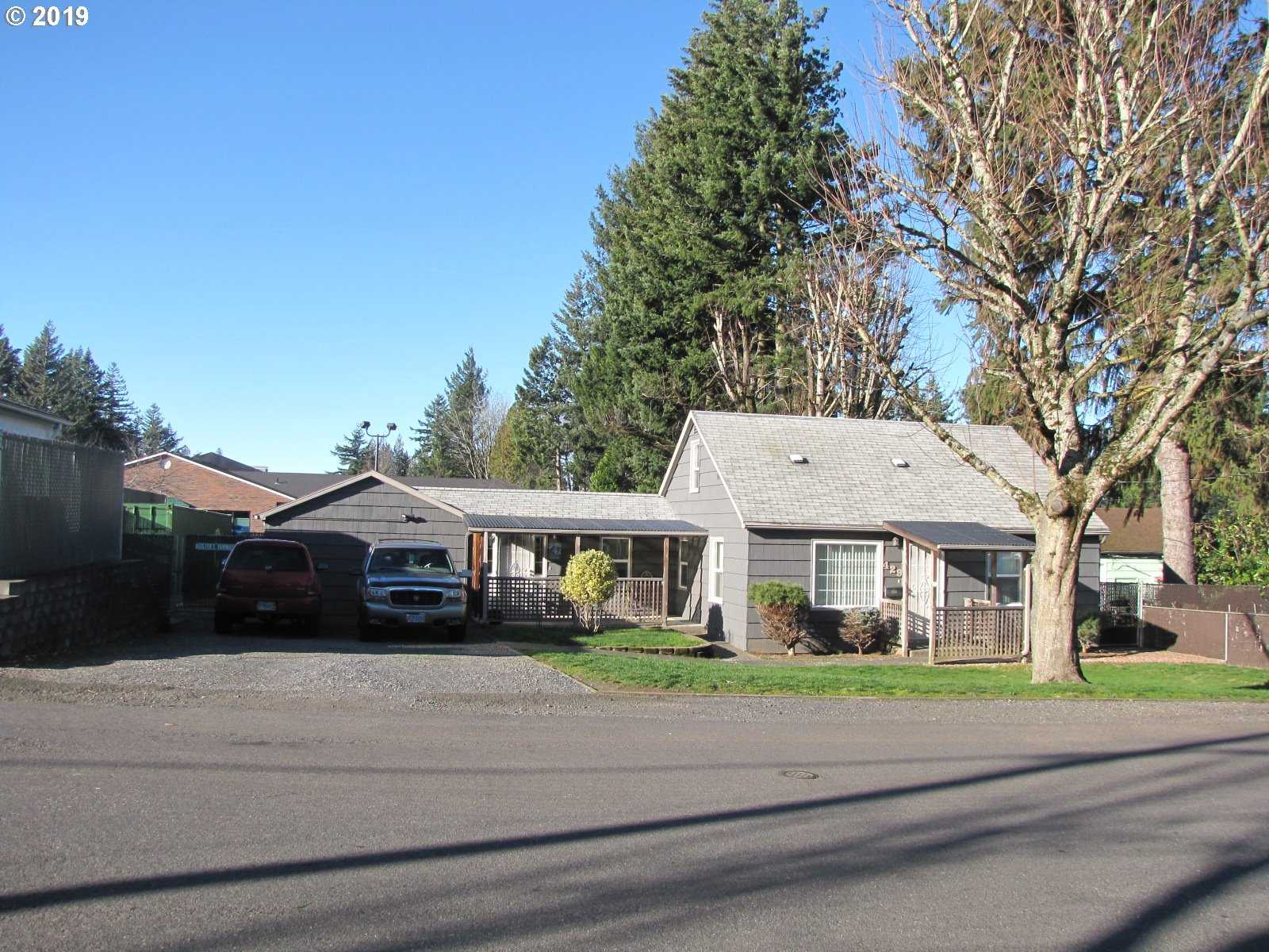 $599,000 - 3Br/3Ba -  for Sale in Gresham