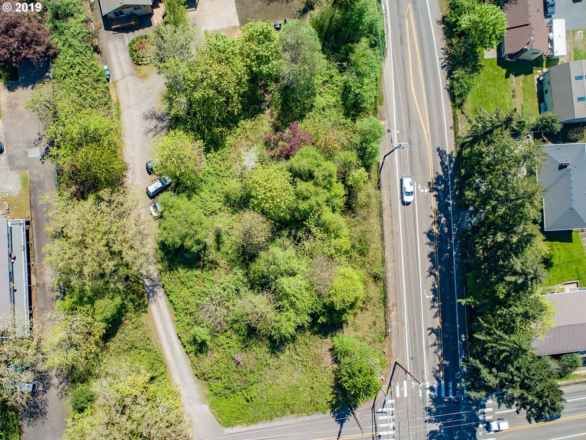 $200,000 - Br/Ba -  for Sale in Milwaukie