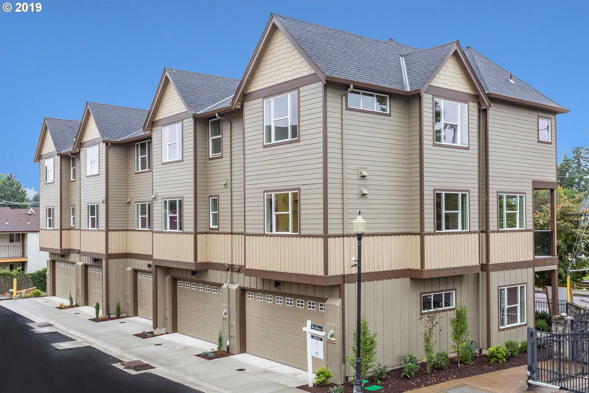 $305,000 - 3Br/3Ba - for Sale in Gresham