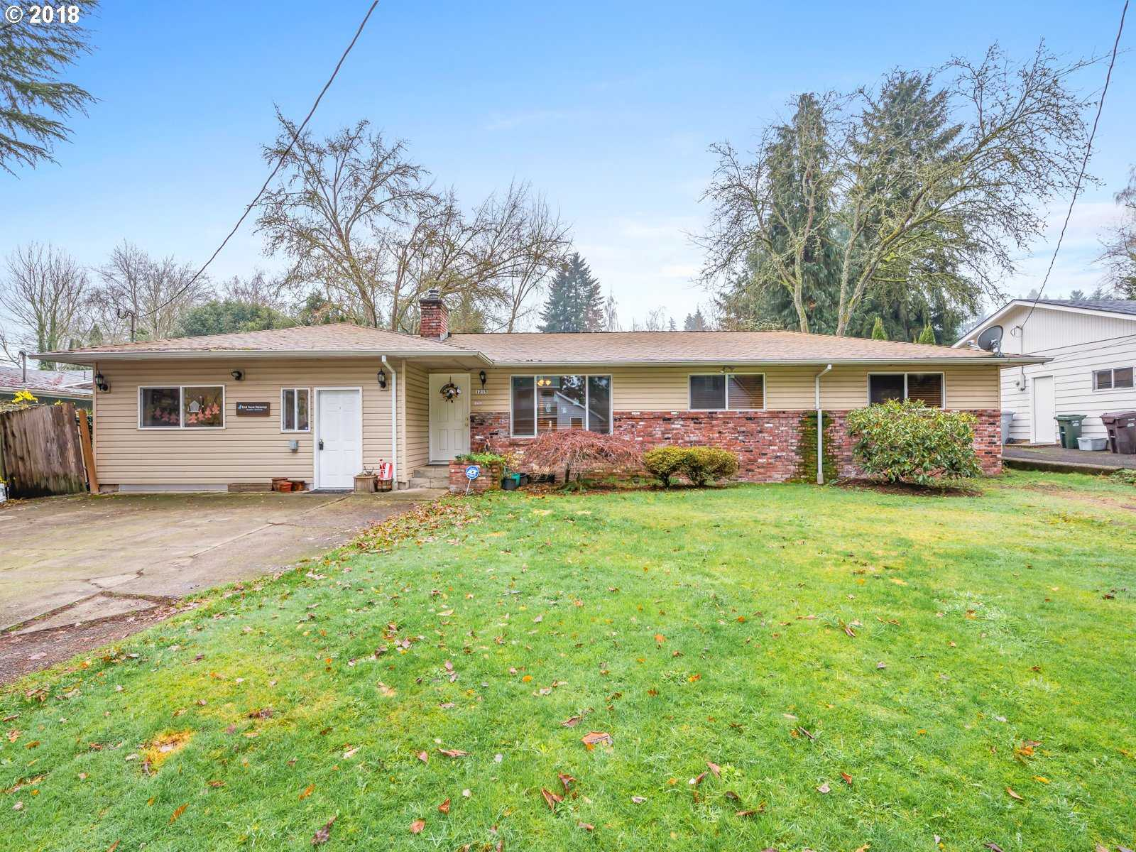 $430,000 - 3Br/2Ba -  for Sale in West Linn