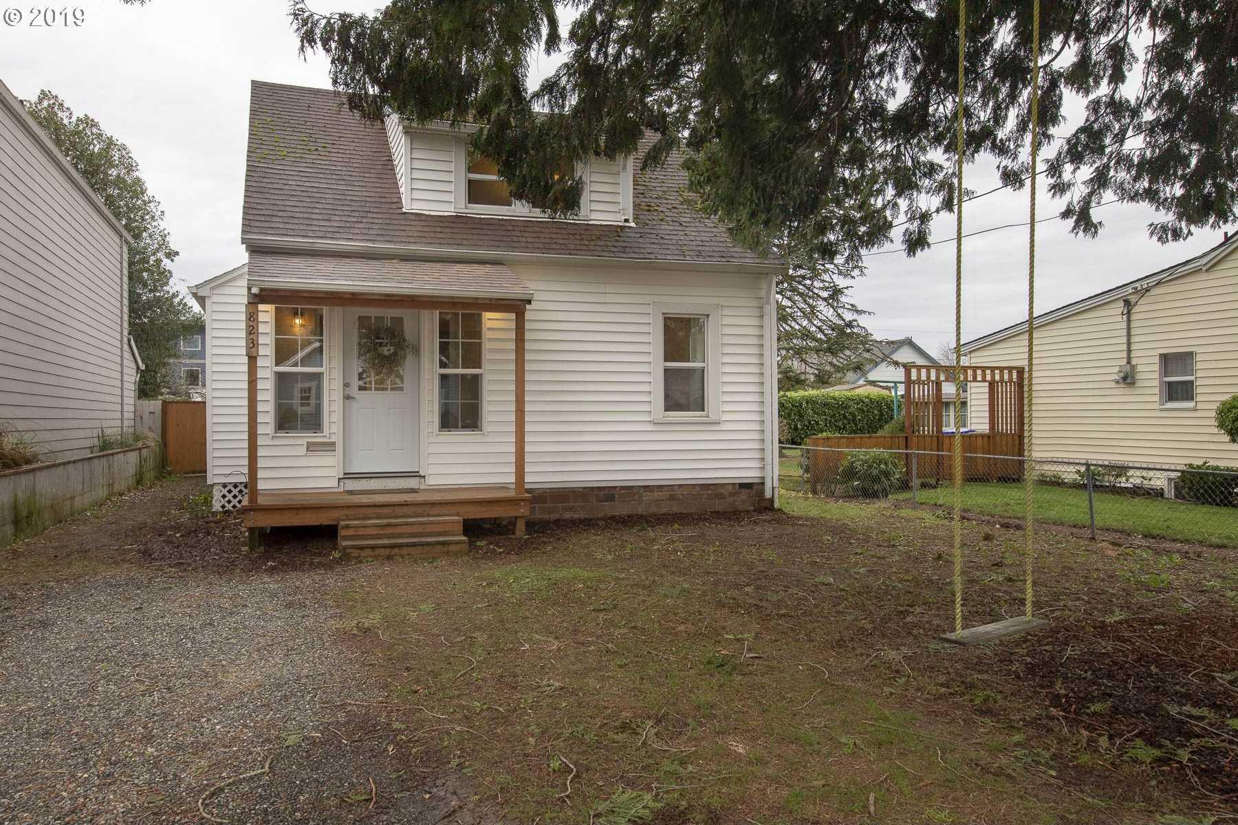 $249,000 - 2Br/2Ba -  for Sale in Gresham