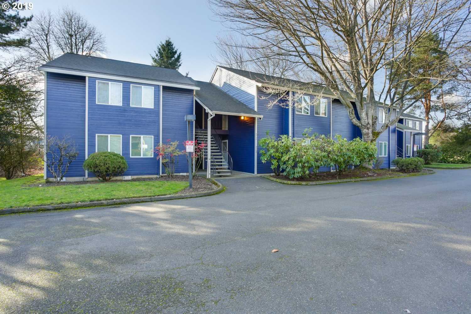 $245,900 - 2Br/1Ba -  for Sale in Tualatin
