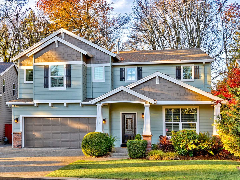 $525,000 - 4Br/3Ba -  for Sale in Danbury South, Hillsboro