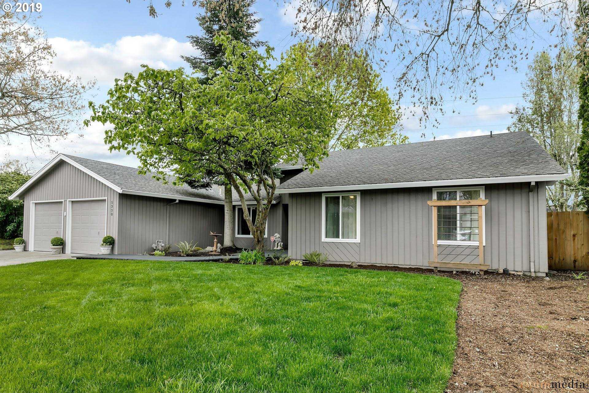 $509,950 - 3Br/3Ba -  for Sale in Portland