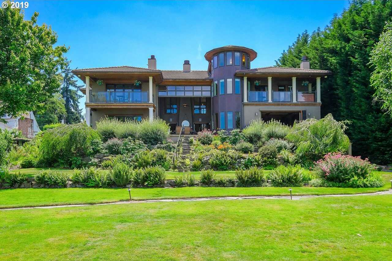 $3,395,000 - 5Br/6Ba -  for Sale in Portland