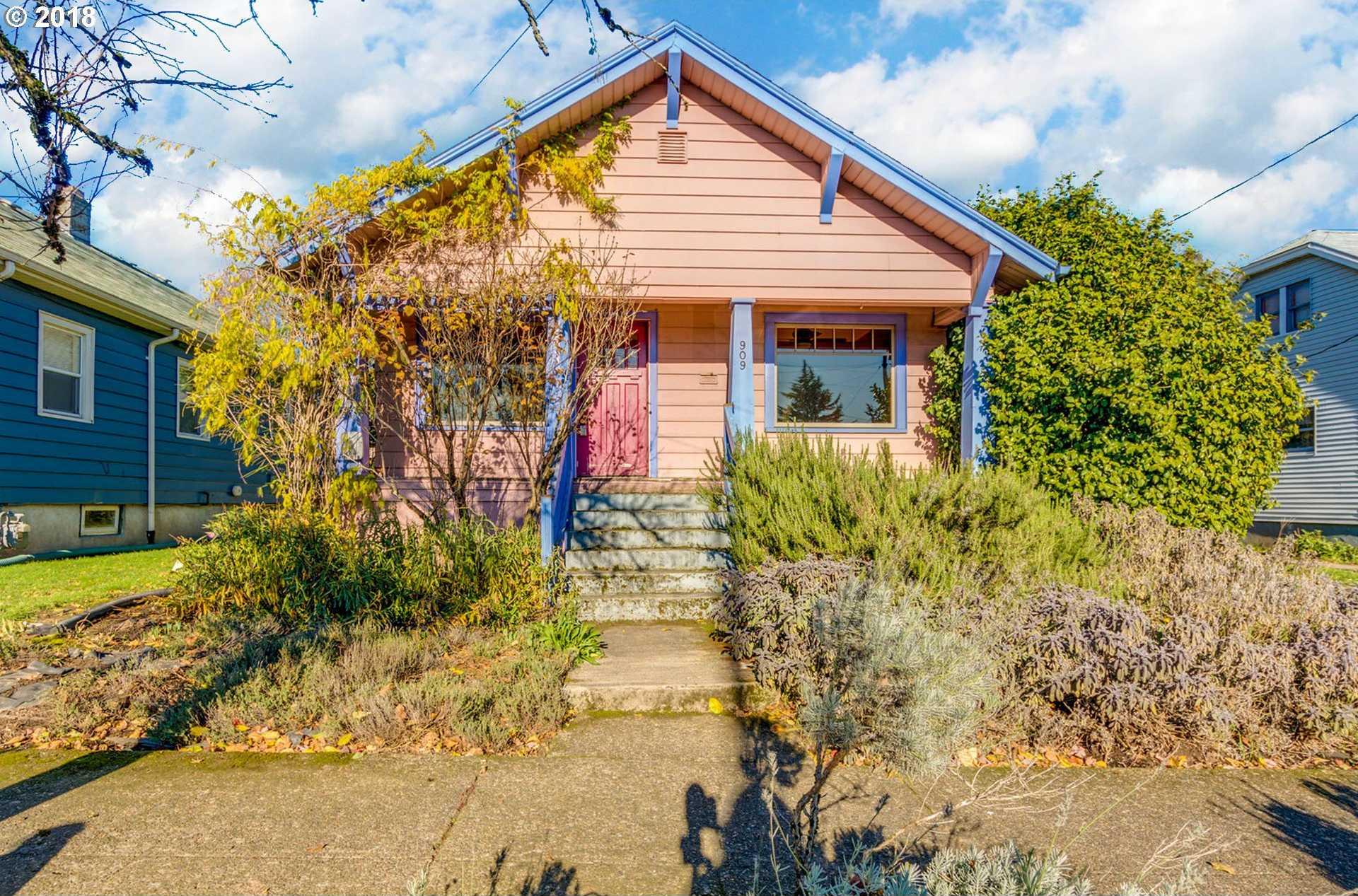 $369,900 - 2Br/1Ba -  for Sale in Brooklyn, Portland
