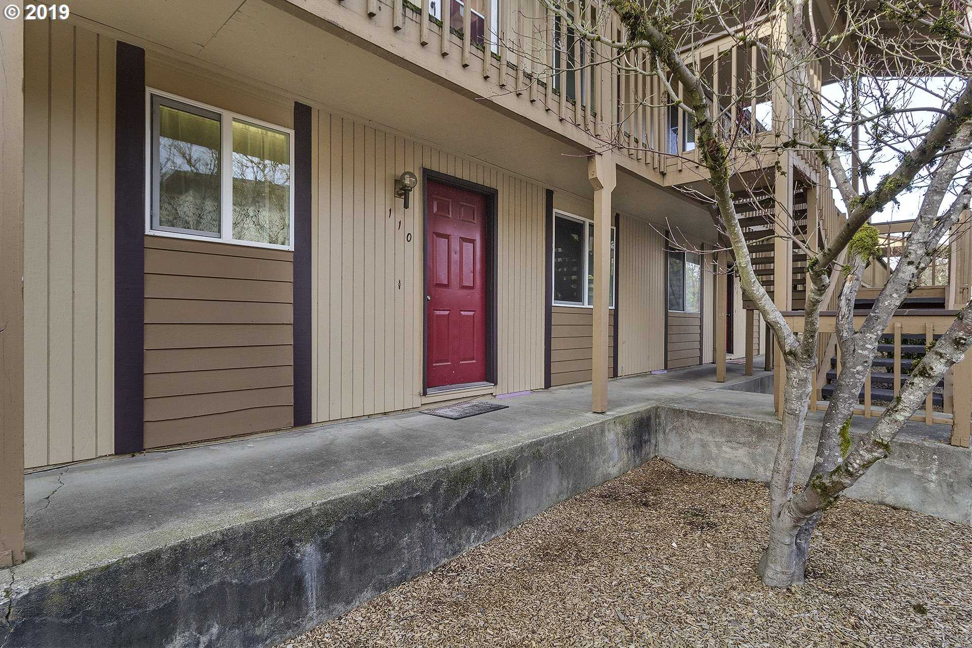 $151,000 - 2Br/1Ba -  for Sale in Forest Grove