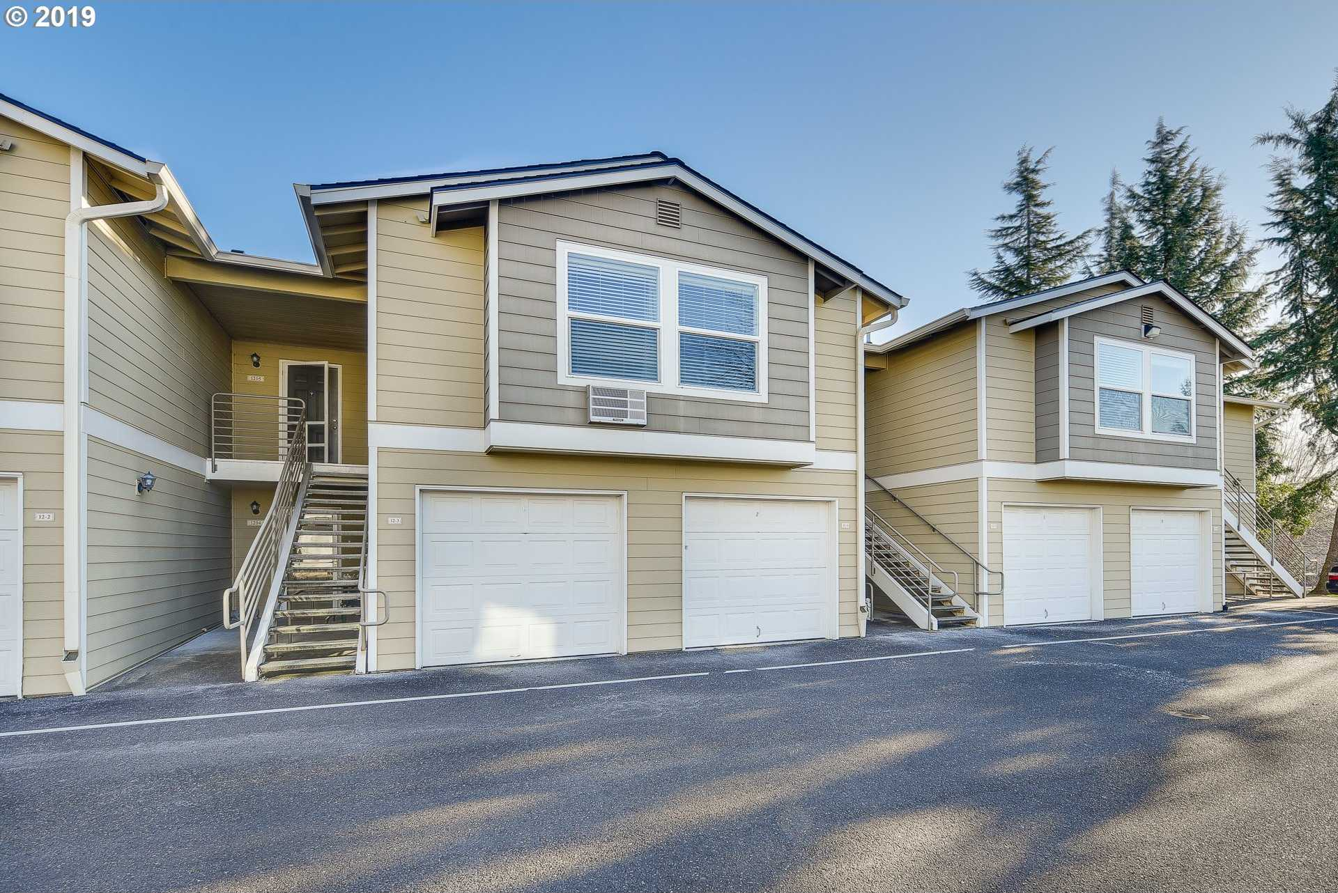 $159,900 - Br/1Ba -  for Sale in Bethany, Portland