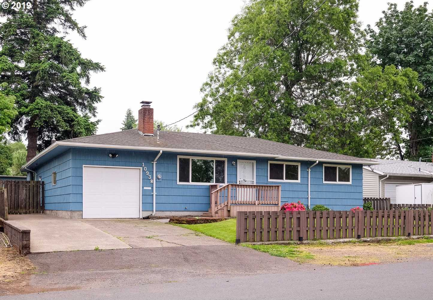 $395,000 - 5Br/1Ba -  for Sale in Portland