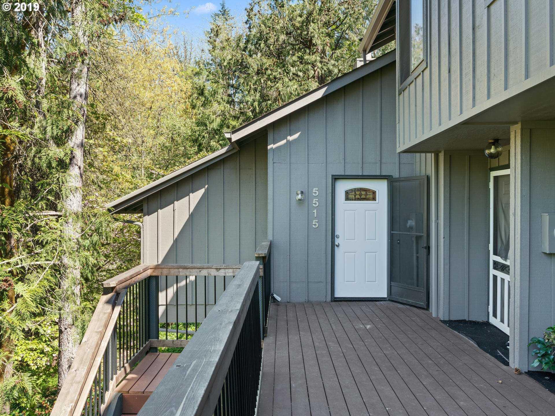 $232,000 - 3Br/2Ba -  for Sale in Hidden Village, Portland