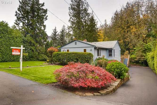 $499,000 - 3Br/2Ba -  for Sale in Beaverton