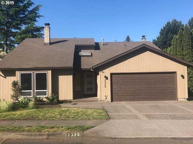 $449,500 - 4Br/3Ba -  for Sale in Gresham